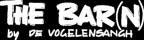 pannenkoeken the Barn