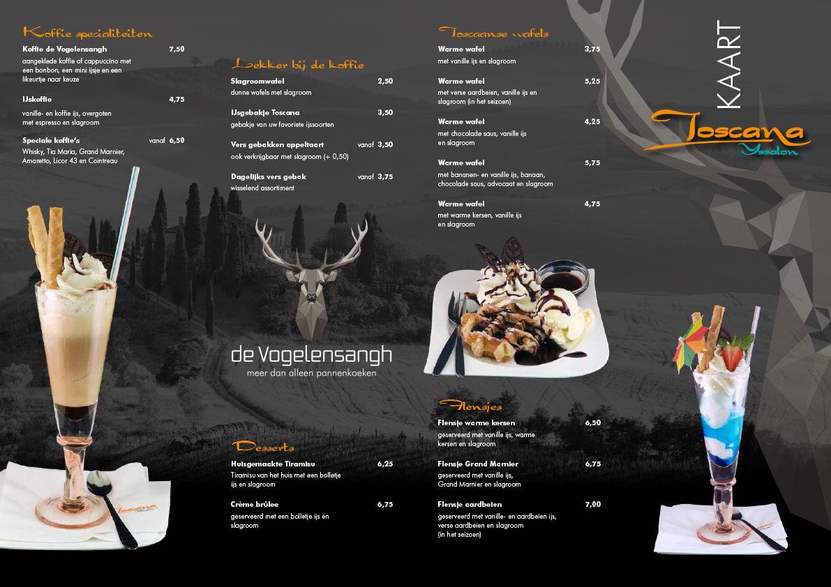 Toscana-ijssalon-dessertkaart-1